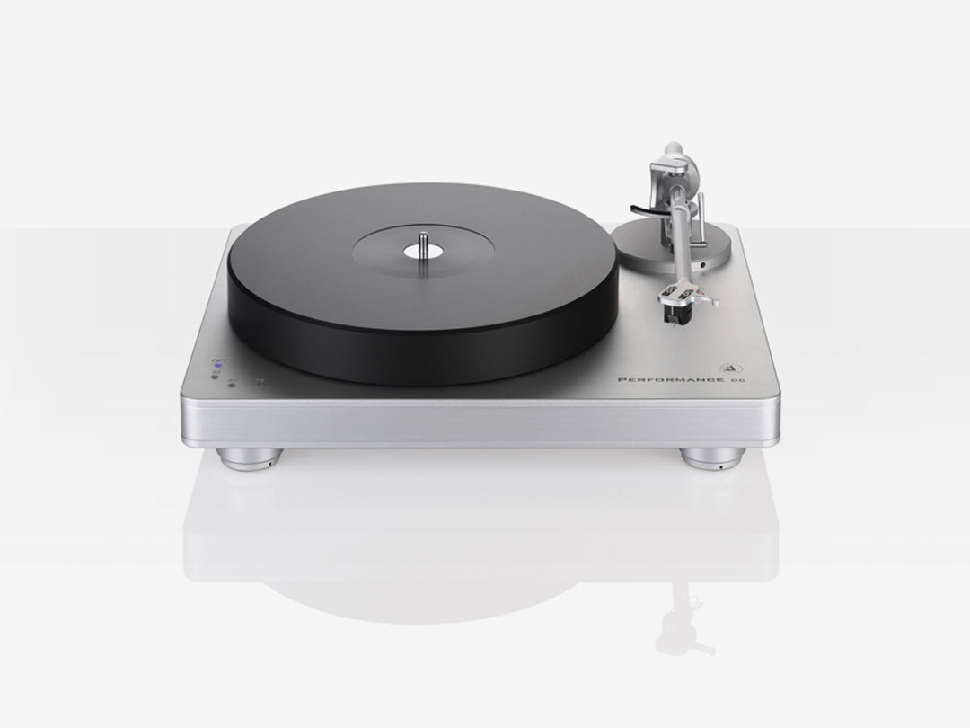 Clearaudio performance dc turntable package - We Welcome Your Trade Ins Ask Us About A Trade In Allowance On The Purchase Of New Equipment Command Performance Av