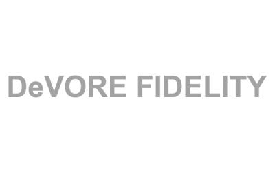 DeVore Fidelity