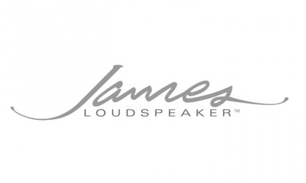 James Loudspeaker