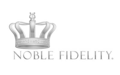 Noble Fidelity