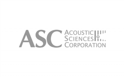 Acoustic Sciences