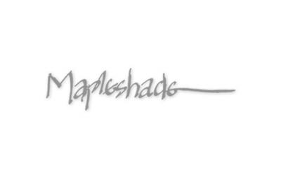 Mapleshade