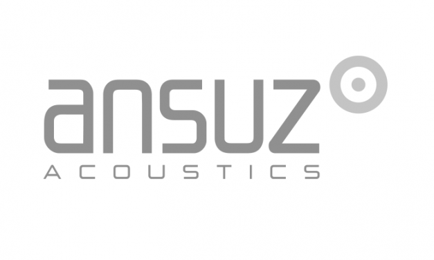 Ansuz Acoustics