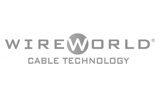 Wireworld