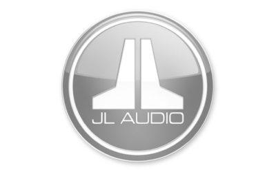 JL Audio Subwoofers