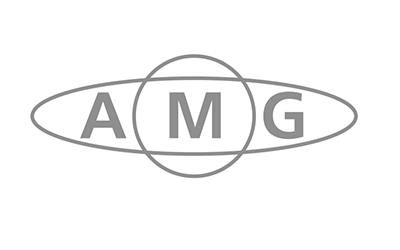 AMG Turntables