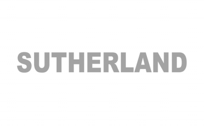Sutherland Engineering