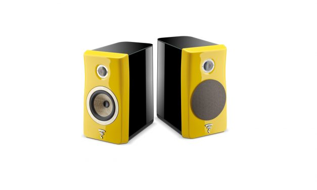 Which components make the biggest difference in sound quality?