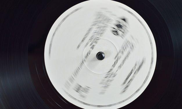 Record care, continued…